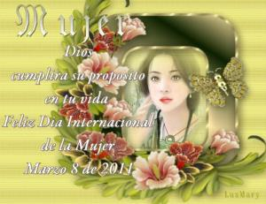feliz-dia-internacional-de-la-mujer9