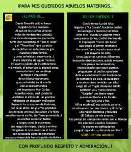 EL+PAÍS+D..