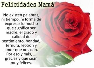Felicidades-mama-te-quiero