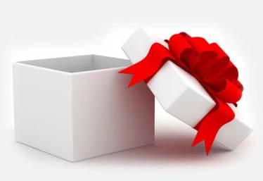 caja_de_regalos1